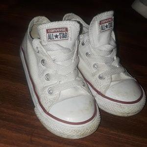 8c Converse